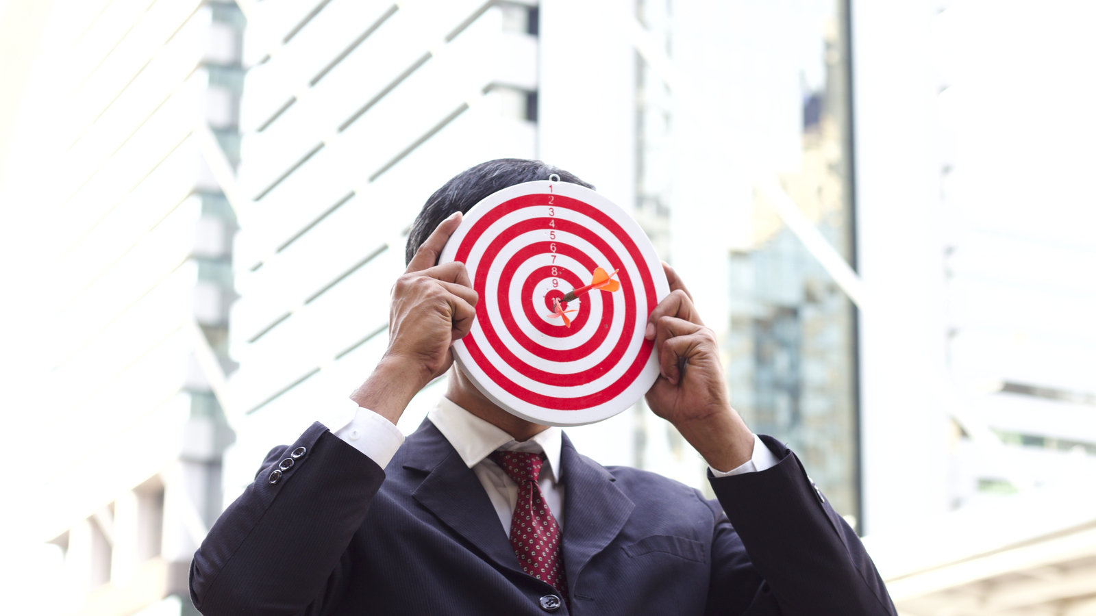 Your Guide to Understanding & Defining Your Target Audience