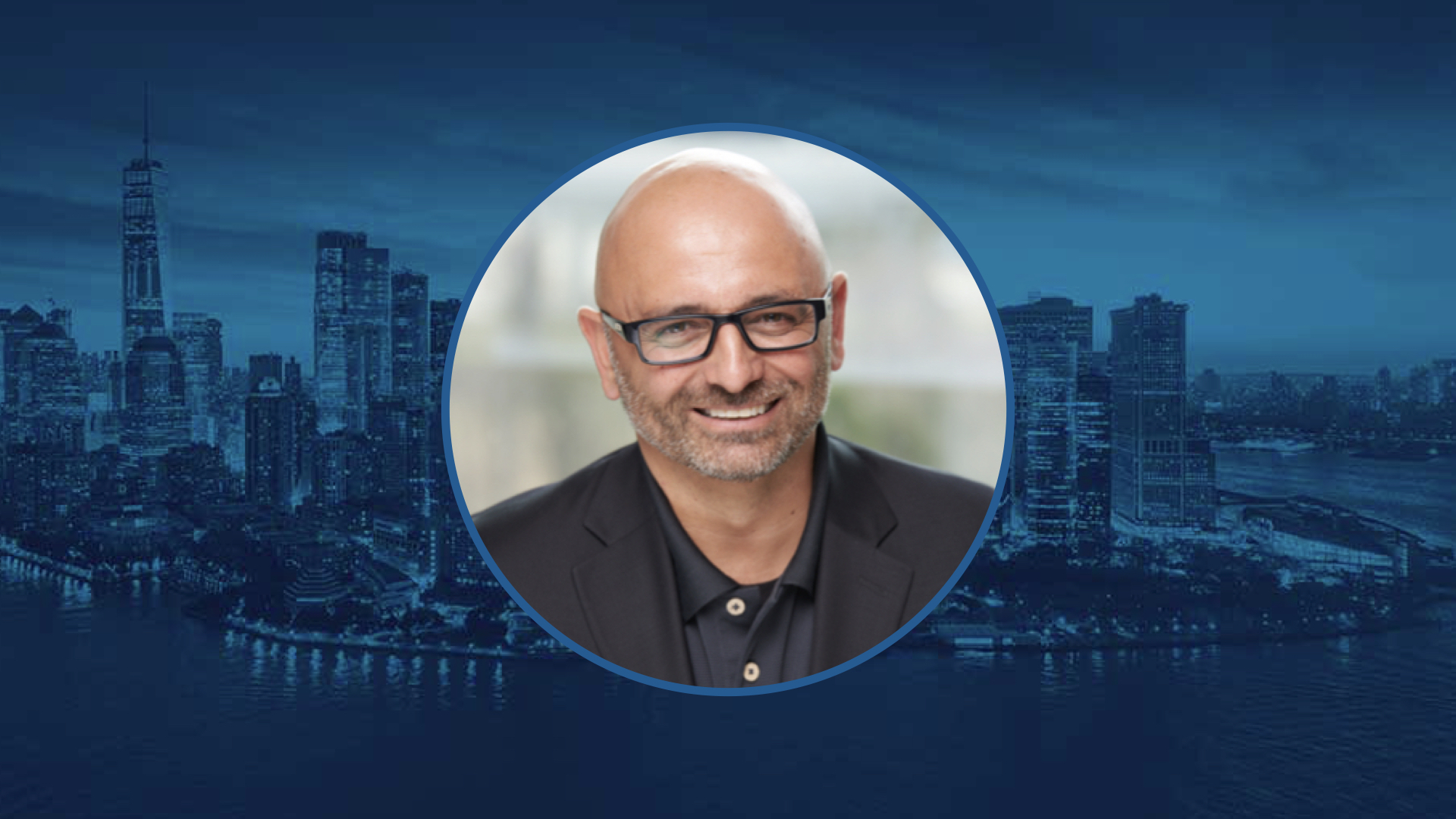 Incorporating pursuit marketing to ABM: Insights from Nick Panayi, CMO at Amelia